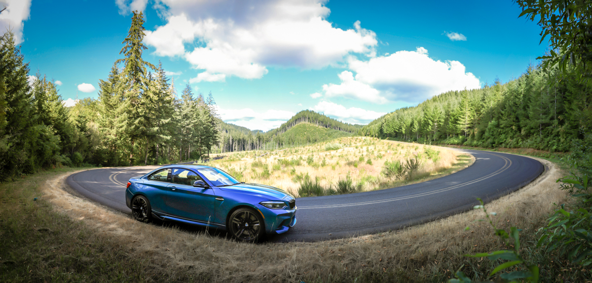 IMAGE: http://bwhip.com/galleries/BlogPhotos/BMW_Coast_0818/Siuslaw_Pano.jpg