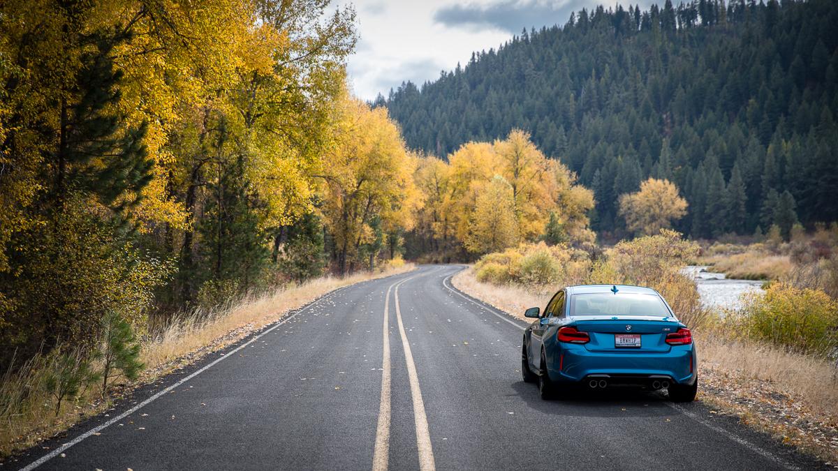 IMAGE: http://bwhip.com/galleries/BlogPhotos/BMW_Fall_2018/6U4A9958-Edit.jpg